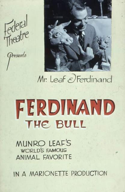 Ferdinand_the_Bull.jpg