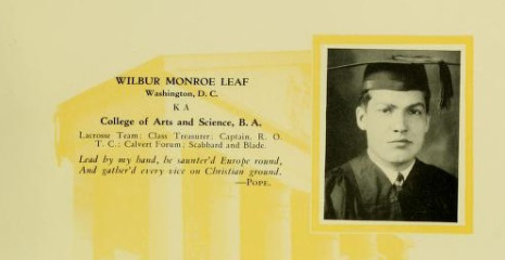 monroe-leaf.jpg