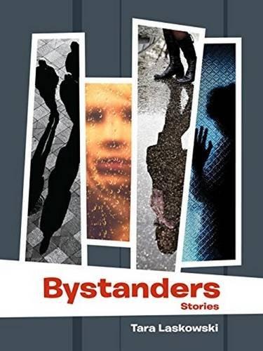 bystanders.jpg