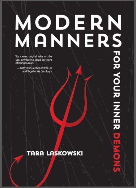 modern-manners-new-design-1-440x607.jpg