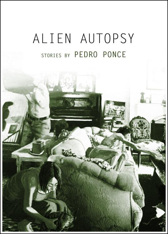 Alien-Autopsy.jpg