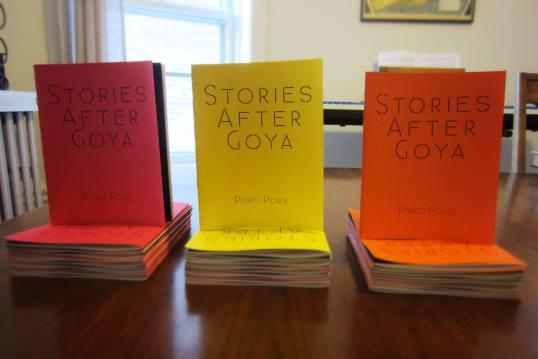 Stories-After-Goya.jpg